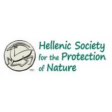 Hellenic Society for the Protection of Nature (HPSN)