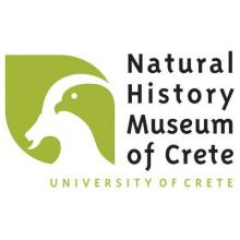 Natural History Museum of Crete, University of Crete