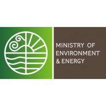 Ministry of Environment and Energy